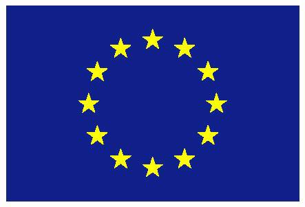 0925_commissione_europea