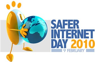 safer-internet-day_t