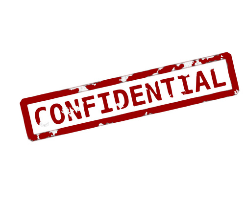 confidential_stamp1