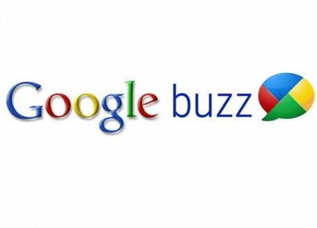 google-buzz-e1265748634462