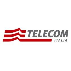 telecom-italia11