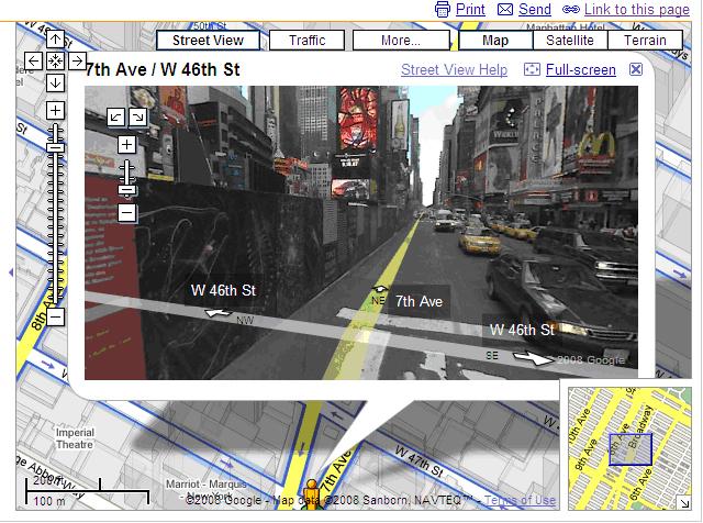 google-street-view-2