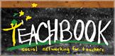 teachbook