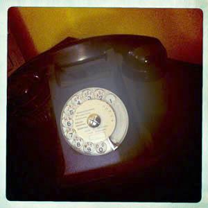 telephone_hipsta