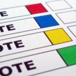 immagine_vote