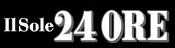 sole24ore_logo-nero