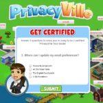 PrivacyVille_quiz