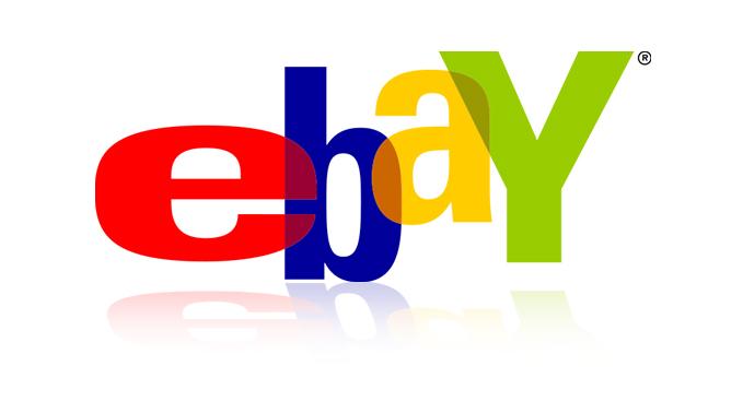 25-08-08-ebay-logo