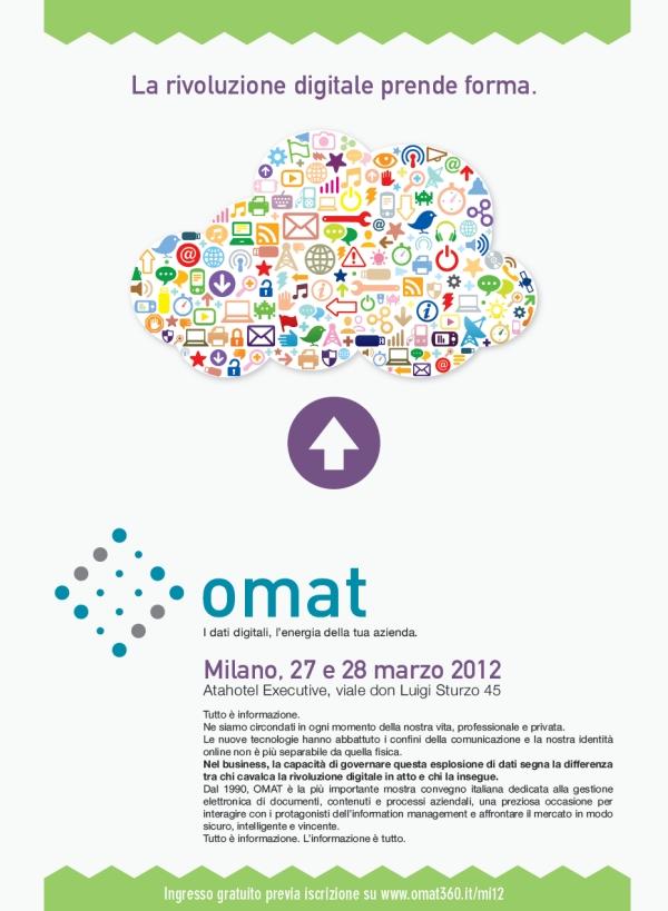 omat12a600