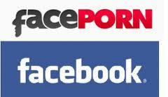 faceporn-facebook