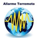 Allarme-terremoto-app-iphone