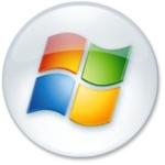 microsoft-logo-icon
