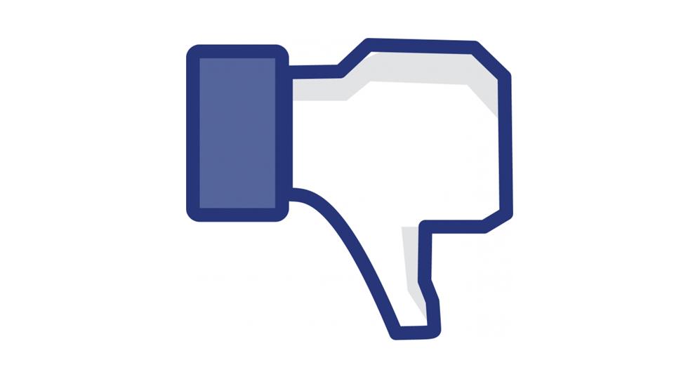 Per collegare i dati sugli acquisti offline agli account facebook