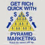 pyramid-marketing-scheme