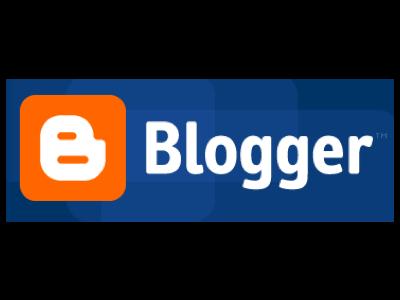 Blogger_Logo_trasparente