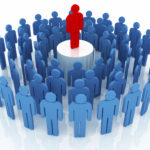 Manage-Your-Crowdsource