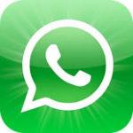 Il Garante privacy richiede informazioni sul trattamento dei dati degli utenti raccolti da WhatsApp | Diritto&Internet