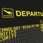 e79f8d5c-628b-4a93-bd2c-a66f2679c8f5_webbanner departures_webbanner