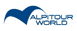 Alpitour World