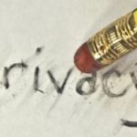 privacy8_320x245