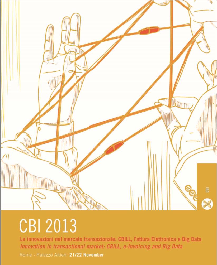 CBI 2013