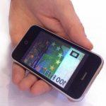 mobile-payment-payment-130521150345_medium