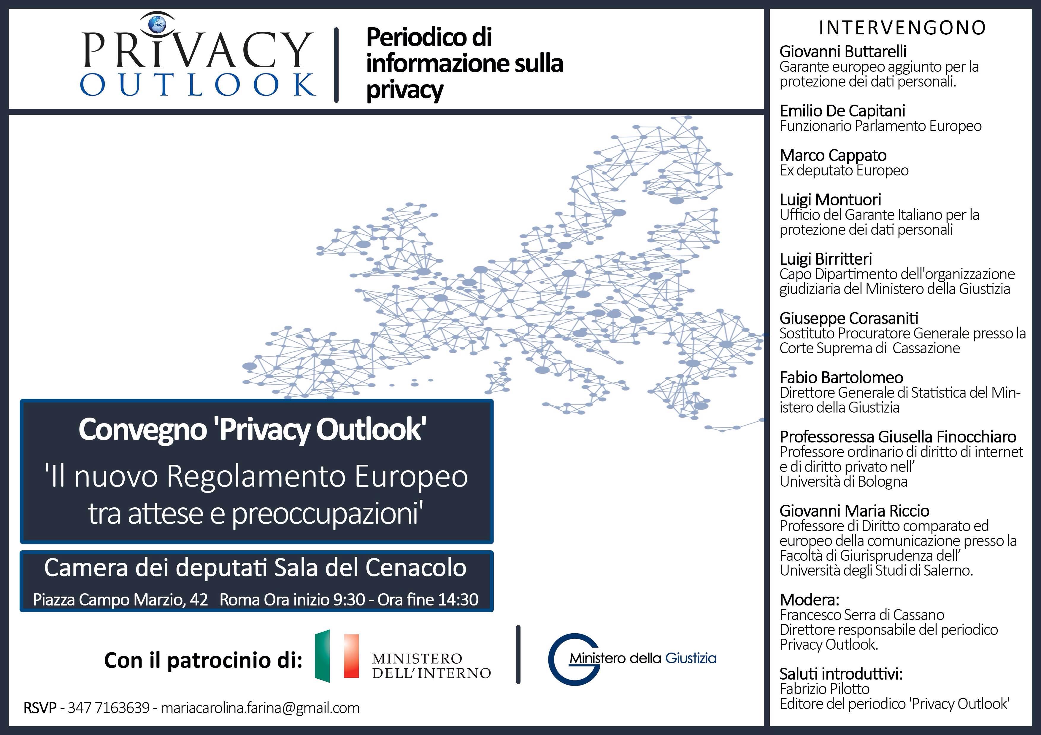 PrivacyOutlook_20140224
