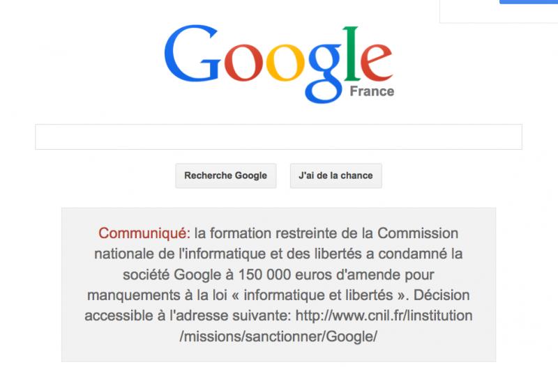 Google Fr 2014-02-09 at 10.18.20 am