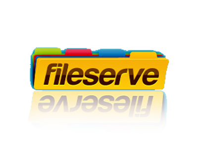 fileserve premium account