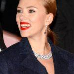 Scarlett_Johansson_2014