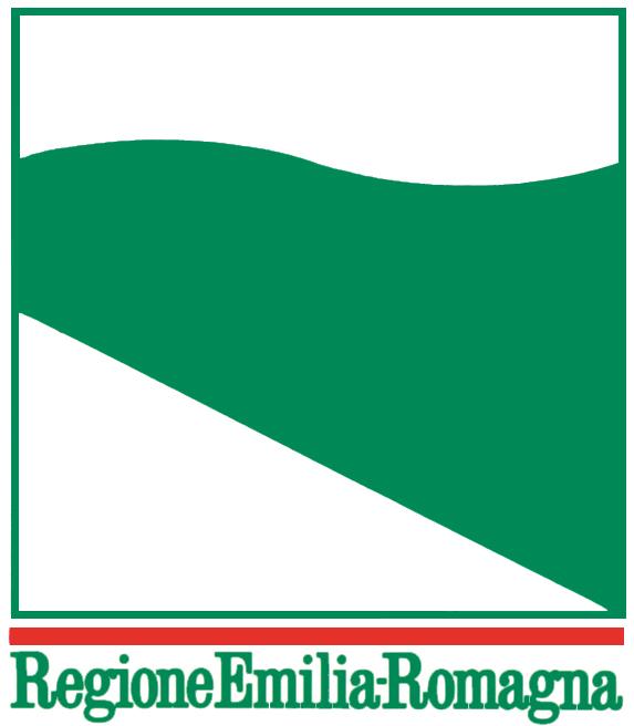 logo_regione_web12900720642