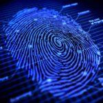 dati-biometrici