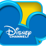 logo Disney Channel 2010