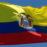 ecuador_flag_58512