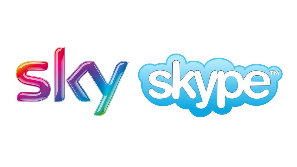 Logos-von-Sky-und-Skype-1024x576-1d9f981043fce97c