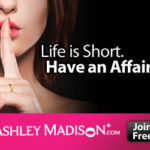 life-is-short-have-an-affair
