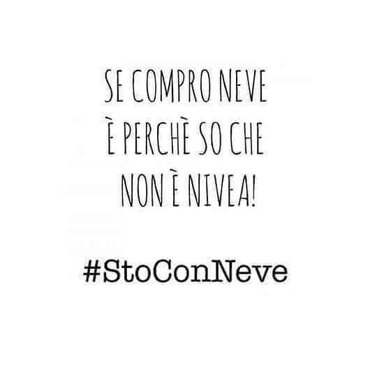 neve_nivea