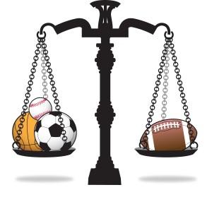 Sports-Law-300x279