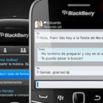 BLACKBERRY-chat