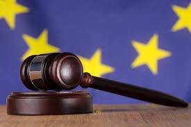 UE_corte