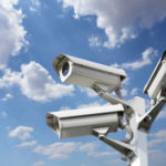 Sicurezza_Cameras