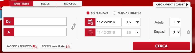 Schermata 2016-12-11 alle 16.05.58